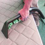 mattress cleaning in sydney
