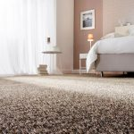 Effective Carpet Cleaning Services