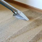 DIY tips for your carpet